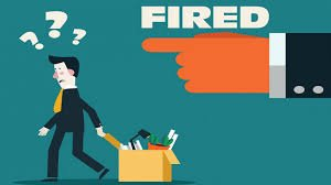 Termination Policy in India - Rightsofemployees com