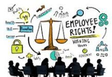 Leave Policy in India - Rightsofemployees com