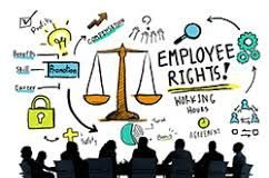 Rights of Employees - Rightsofemployees com