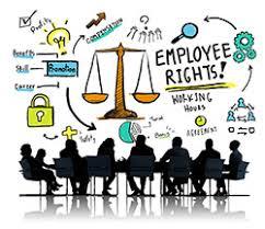 Rights of Employees & Employers during Coronavirus Pandemic
